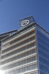 RIETUMU ACCOUNTS FOR RAK COMPANIES – BANK VISIT NOT REQUIRED