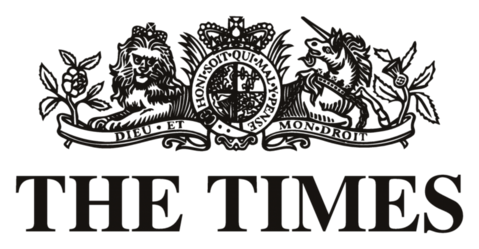 A humorous letter written to the Times Newspaper by my client and friend, T.E.